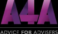A4A PPP Web Header