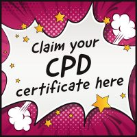 Practical_Protection_Podcast_CPD(1)